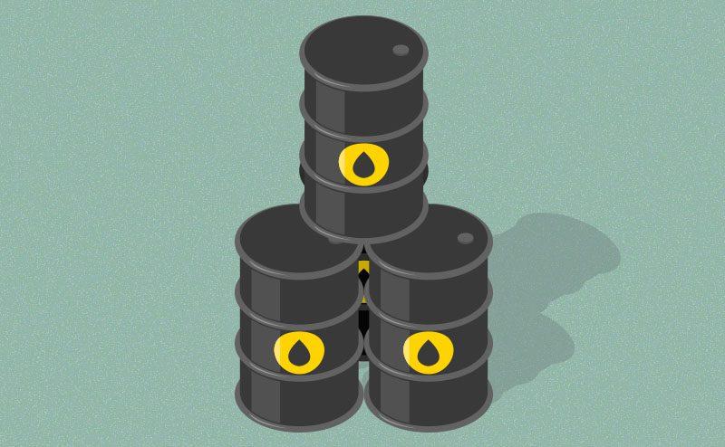 Será o fim do reinado do petróleo?