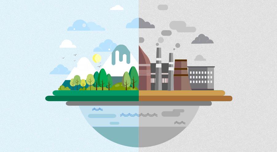 Como e por que fazer uma reforma tributária sustentável