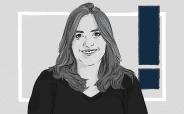 Seguros para IPOs ganham espaço no mercado brasileiro