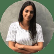 Camila Nasser