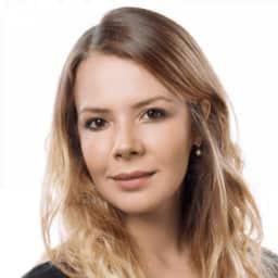 Camila Folkmann