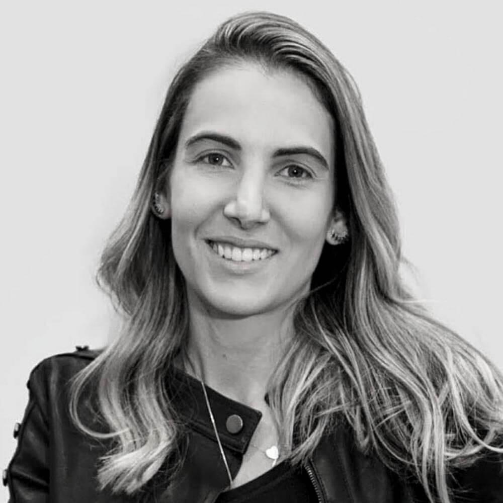 Carolina Caveraghi
