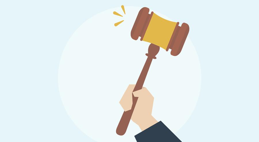 Susep autoriza seguradoras a emitir dívidas subordinadas
