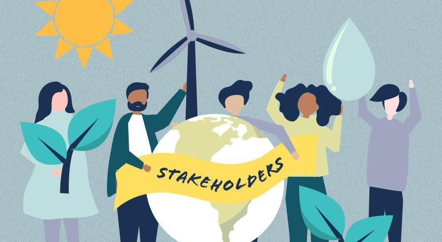 BlackRock dobra aposta na defesa de agenda ambiental e interesses de stakeholders