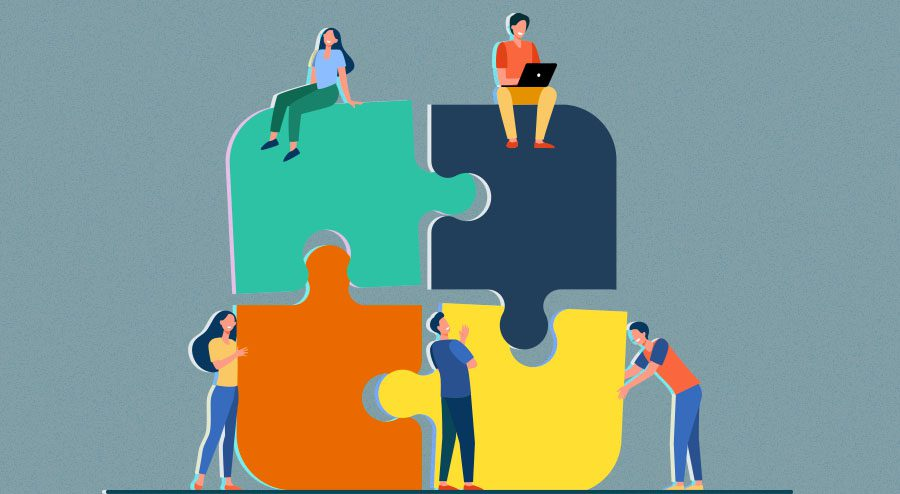 """Letra """"S"""" de ESG ganha força com a pandemia e obriga empresas a irem além da filantropia em suas ações sociais"""