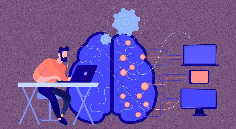 Oslimitesda inteligência artificial