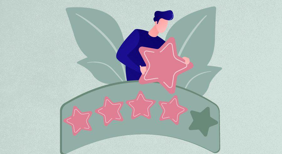 Ratings ESG beneficiam empresasquepagam menosimpostose geram quantidade menor de empregos