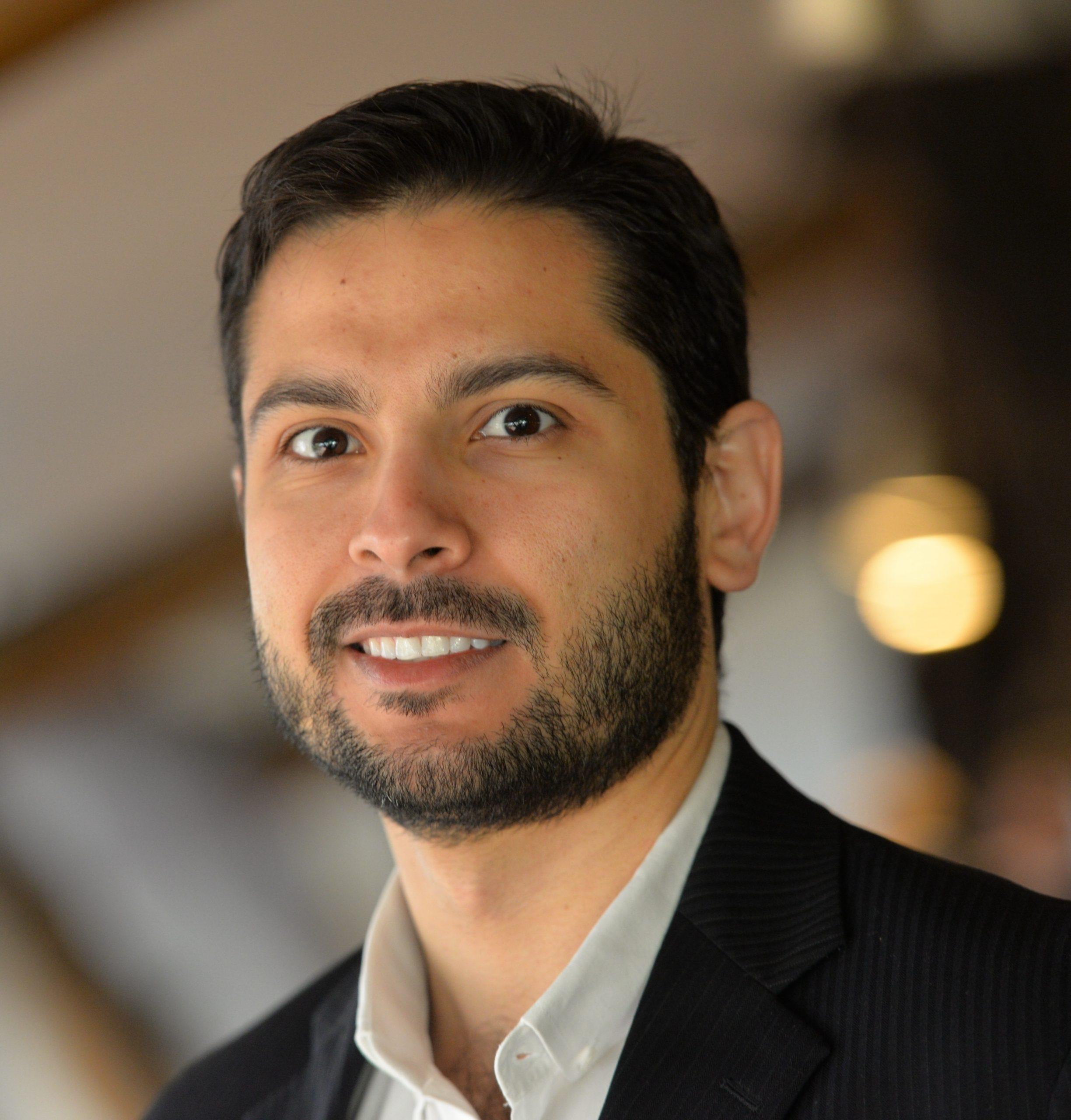 André Vasconcellos
