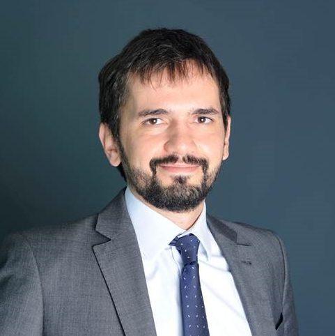 Daniel Vio