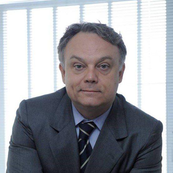 Francisco Petros