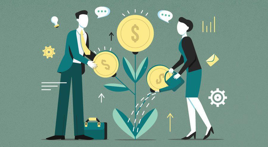 Companhias globais atrelam bônus de executivos a metas ESG