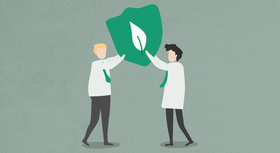 Banco Central e CVM reforçam compromisso com agenda verde