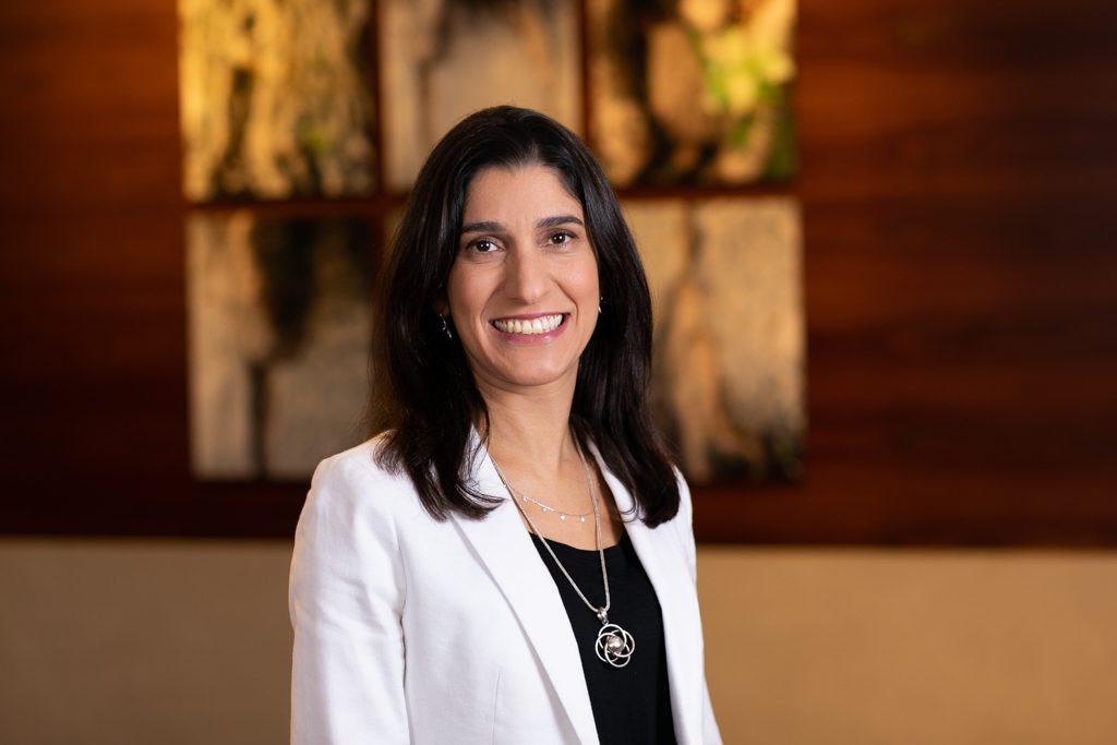 Clara Moreira Azzoni