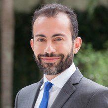 Marcelo Cargano