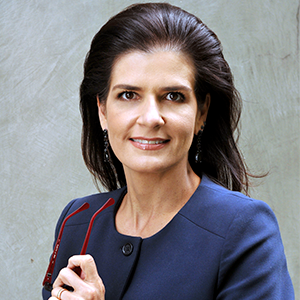 Silvia Rodrigues Pachikoski
