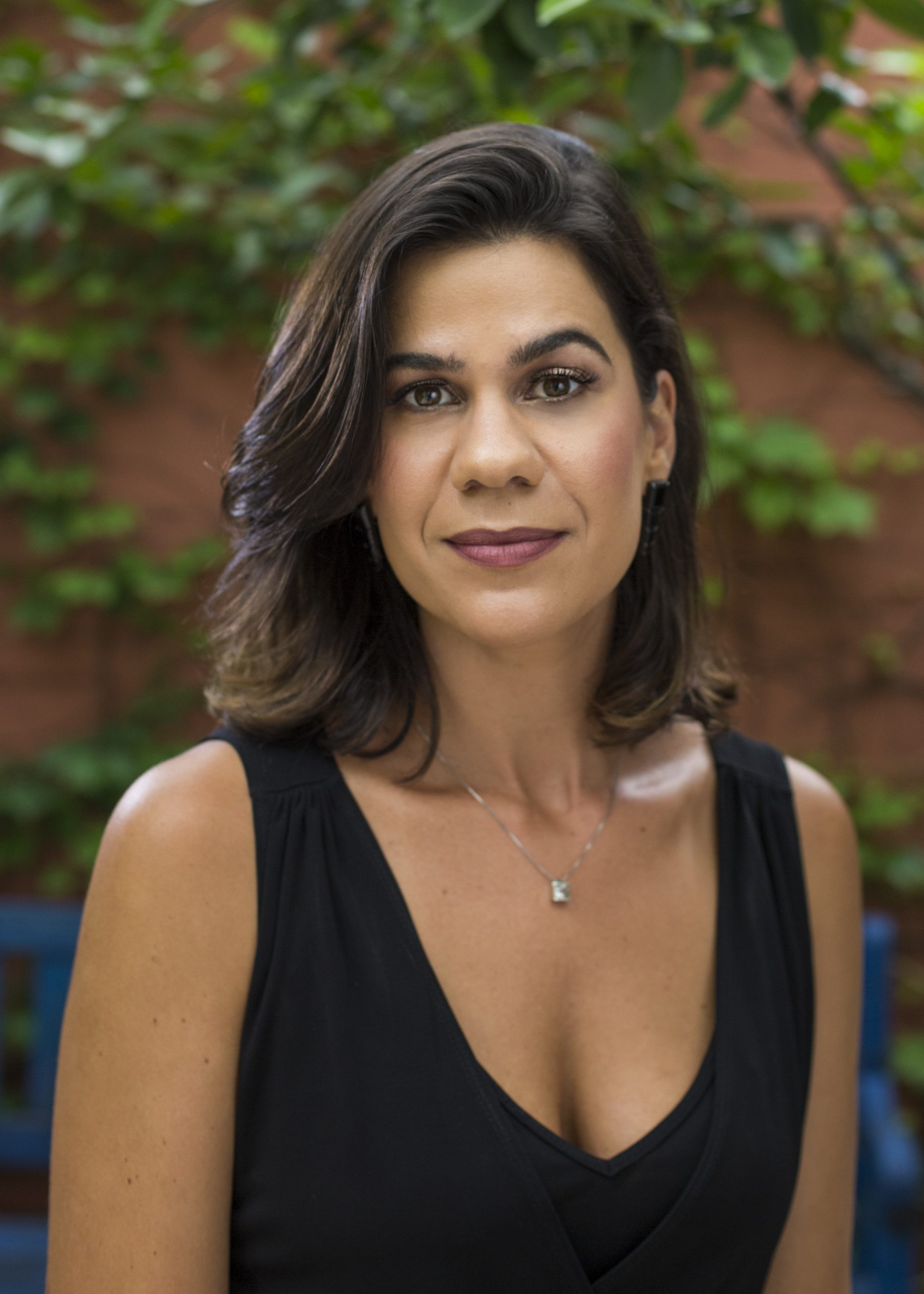 Fabiana Sedola
