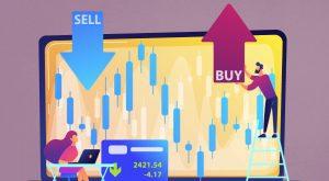 Dias melhores para o value investing