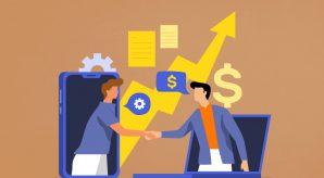 M&As geram recorde de 1,3 trilhão de dólares em três meses