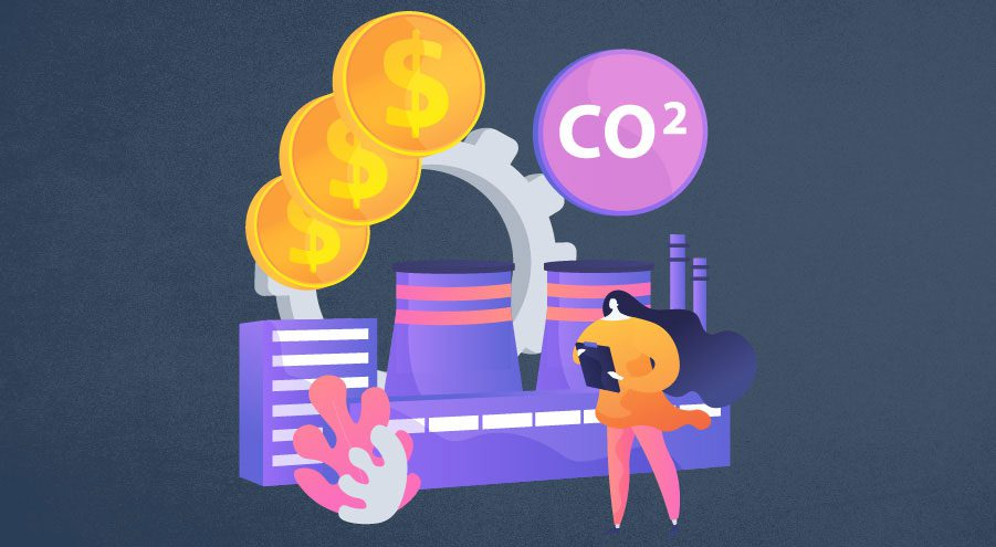 Mercados de carbono ressurgemno Brasil