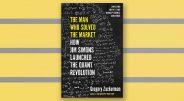 Resolvendo a matemática dos mercados