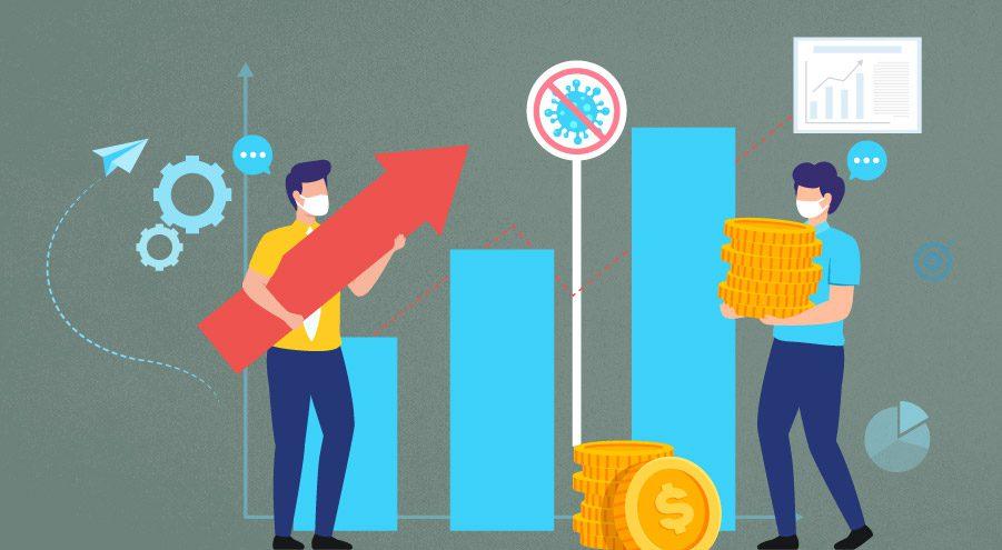 O PIB ainda serve para medir a riqueza de um país?