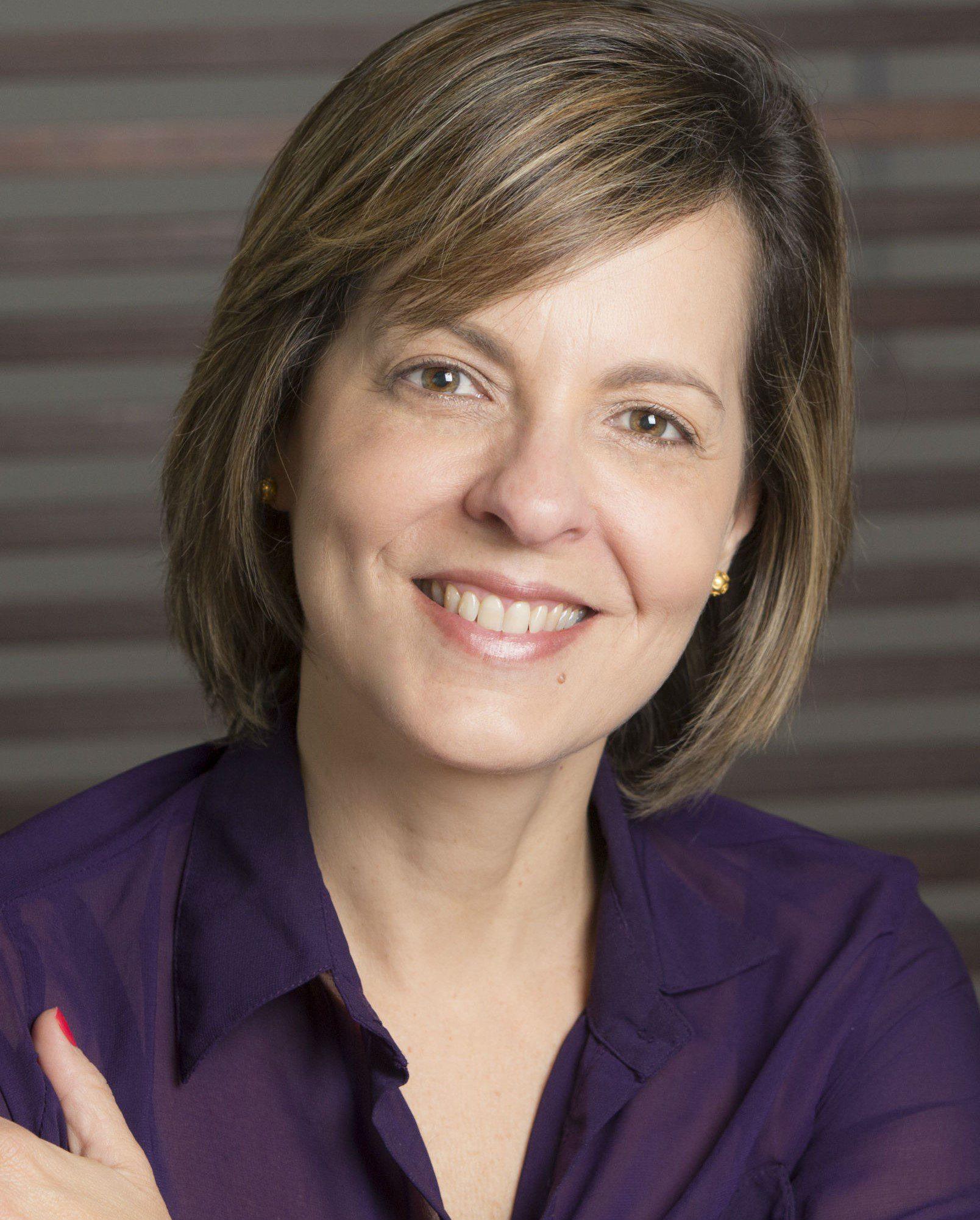 Vera Lúcia Cabral Costa