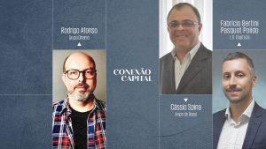 O que é preciso para transformar o Brasil num pólo de startups?
