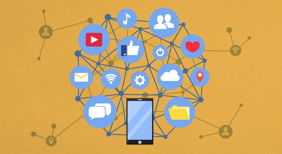 Mais atenção ao risco de articulação de investidores via redes sociais