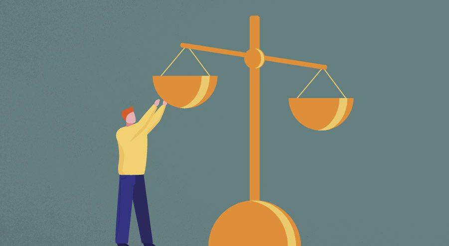 Lei das Estatais não consegue coibir ingerência política