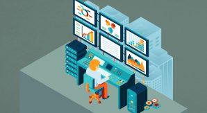 A nova realidade da indústria de investimentos e gestão de recursos