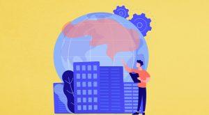 Recorte ESG deve continuar, com novos alvos