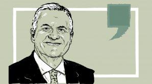 Henrique Luz