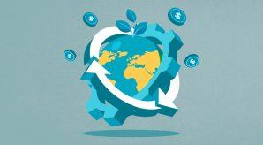 TFND: Diretrizes para divulgação de riscos relacionados à natureza serão lançadas em 2023