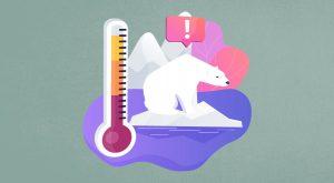 Colapso climático: um assunto também para os conselhos