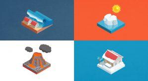 A visão dos reguladores sobre o gerenciamento de riscos ambientais