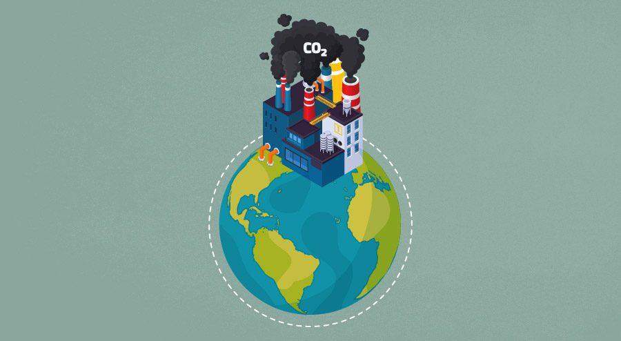 Sem mercado regulado de crédito carbono, Brasil perde oportunidades