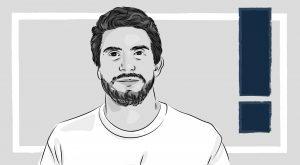 Modelo fiduciário de atendimento ao investidor ganha espaço no Brasil