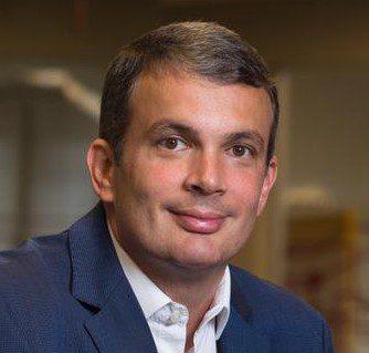 Luís Ruivo