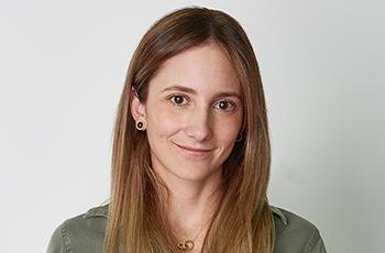 Fernanda Castilho