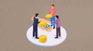 A reviravolta na tributação das empresas