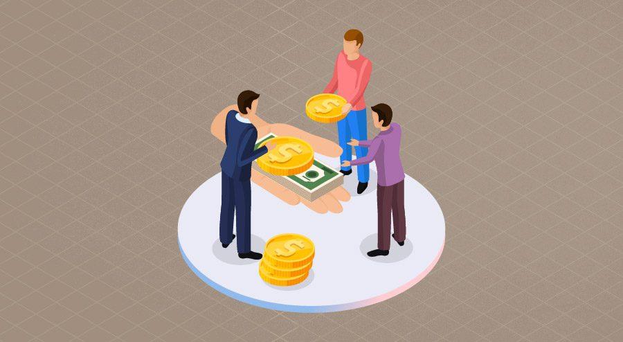 Reforma tributária: a reviravolta na tributação das empresas