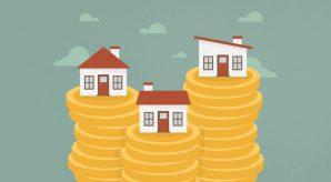 Financiamento da regularização fundiária urbana pelo mercado de capitais