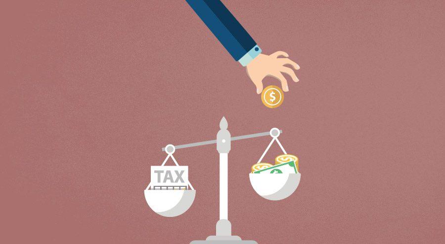 Reforma tributária: isenção do imposto sobre o rendimento proveniente do investimento em empresas, em vigor no País desde 1996?