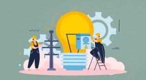 Modelo de capitalização da Eletrobras pode custar muito para o setor