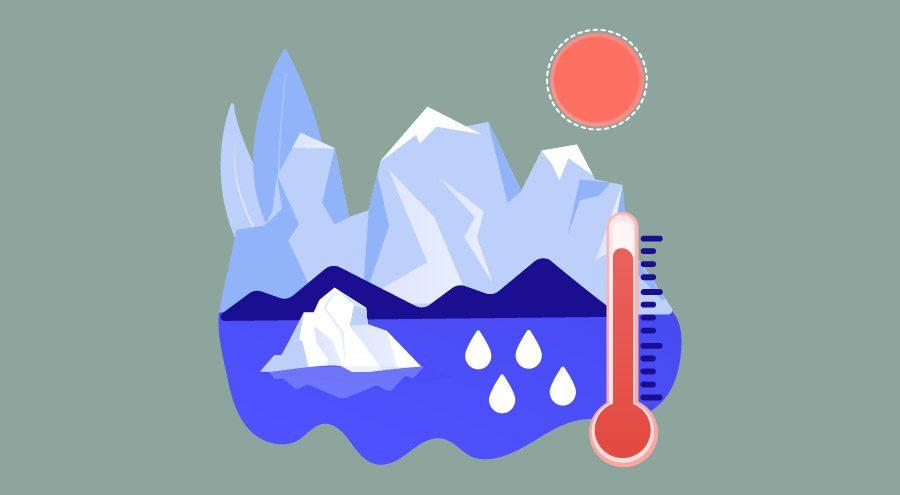 Governança climática: o que é e como levar a pauta a conselheiros e executivos