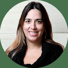 Alessandra de Souza Pinto