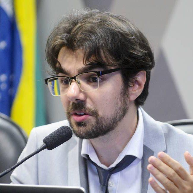 Guilherme Santos Mello