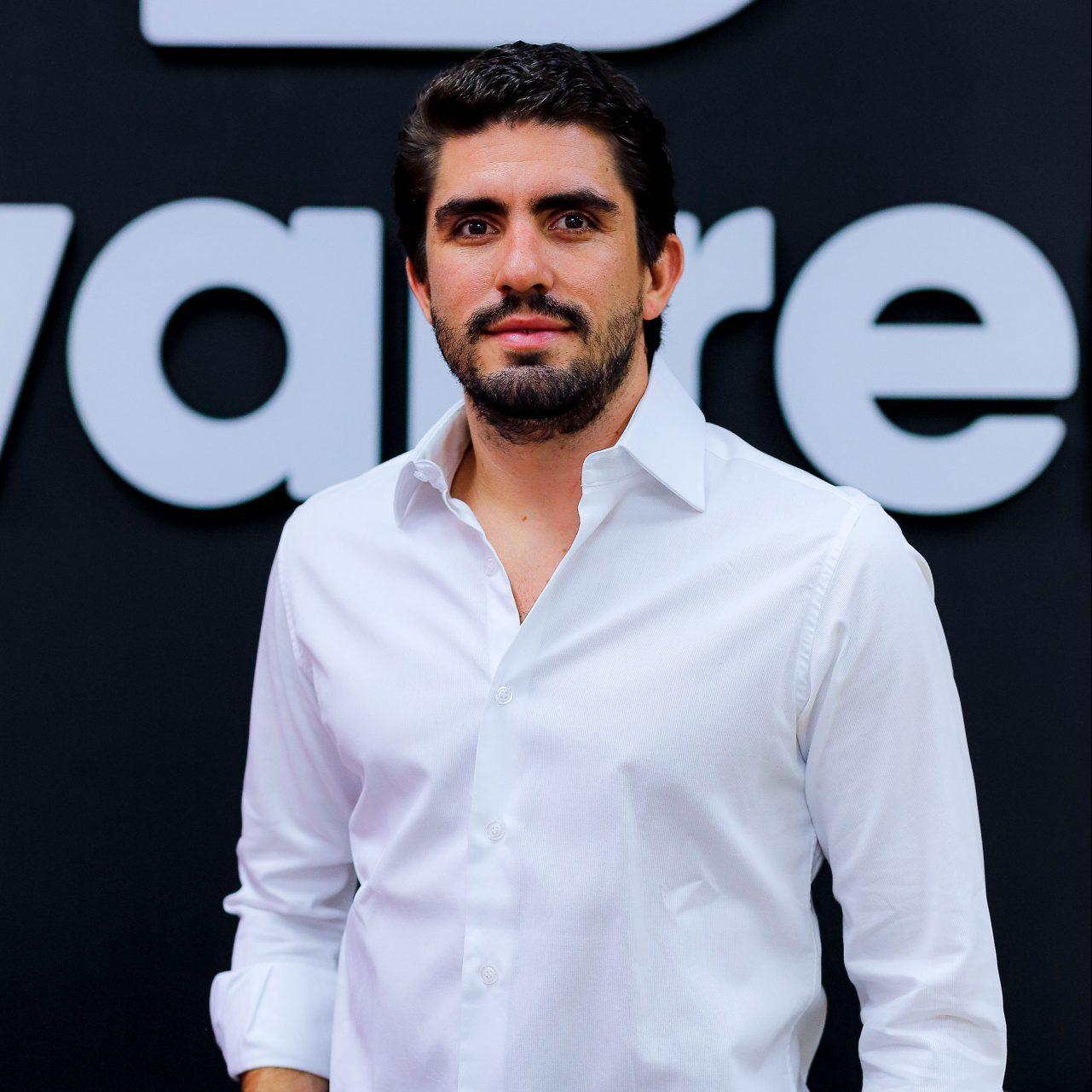 Gustavo Ruiz