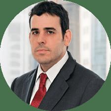 Sérgio Goldstein