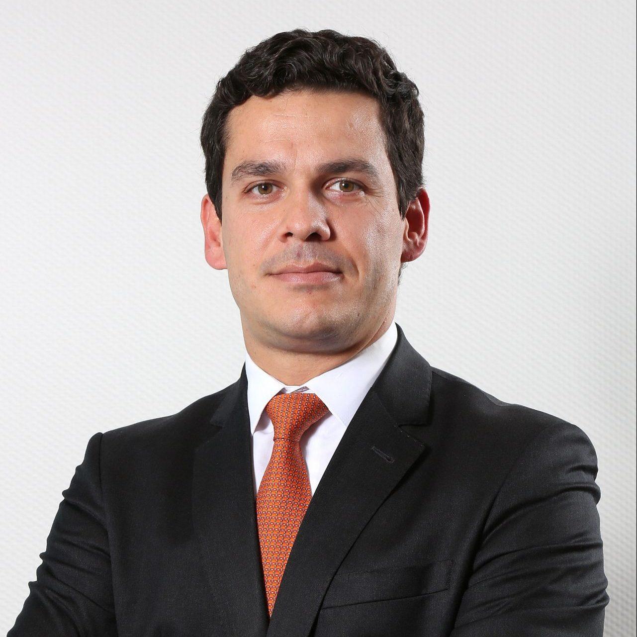 Luiz Henrique Carvalho